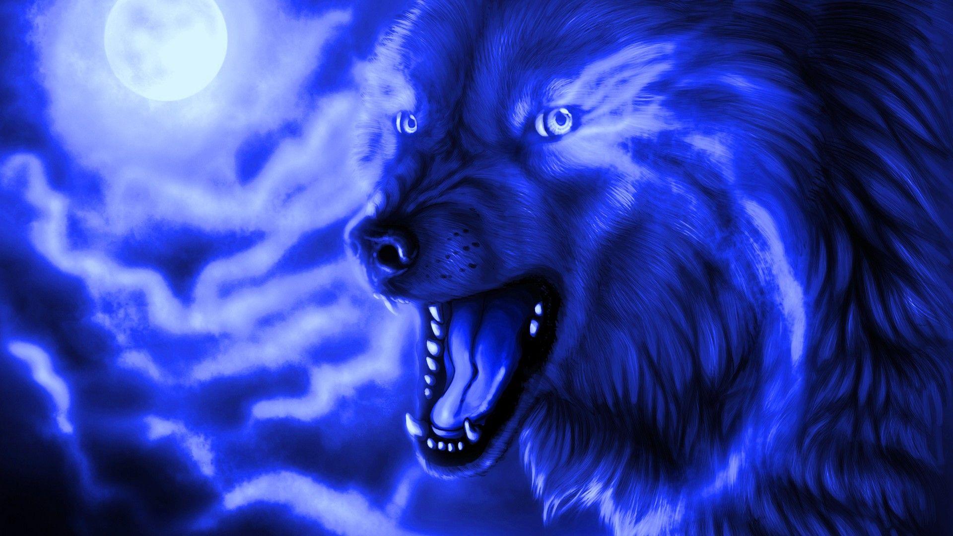 Cool Wolf Wallpaper Hd 2021 Live Wallpaper Hd Cool Wolf Wallpaper Wolf Wallpaper Live Wallpaper Hd