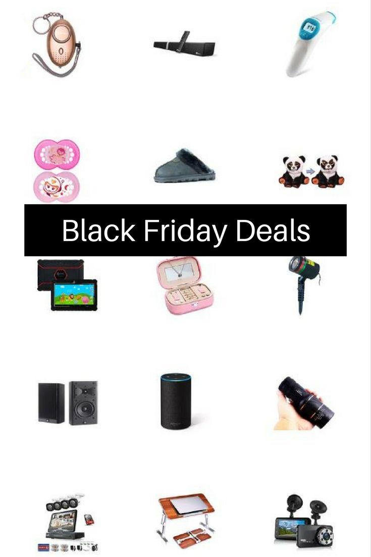 Black Friday Amazon Deals 2020 Best Deals Online Black Friday Deals Online Best Birthday Gifts Best Deals Online