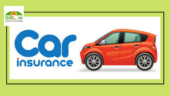 Scope Of Coverage With Iffco Tokio Car Insurance Policy Car