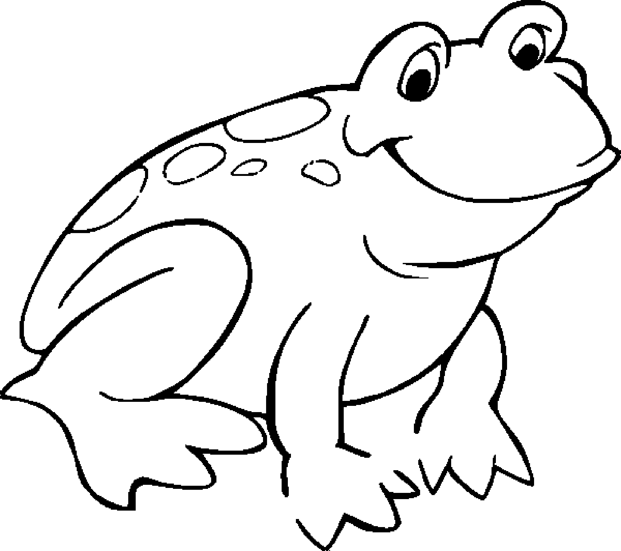 Frog Coloring Pages Printable Free Coloring Sheets Frog Coloring Pages Animal Coloring Pages Princess Coloring Pages
