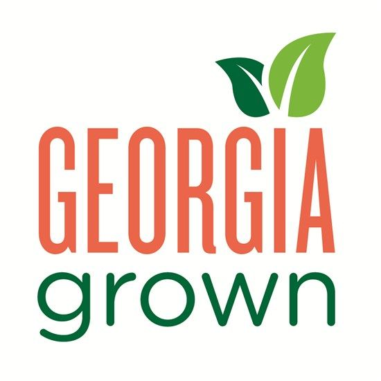 Georgia Farmers If You Are Interested In A Program That Assists