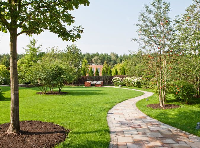 Garden Design & Maintenance Diploma - New Skills Academy ...