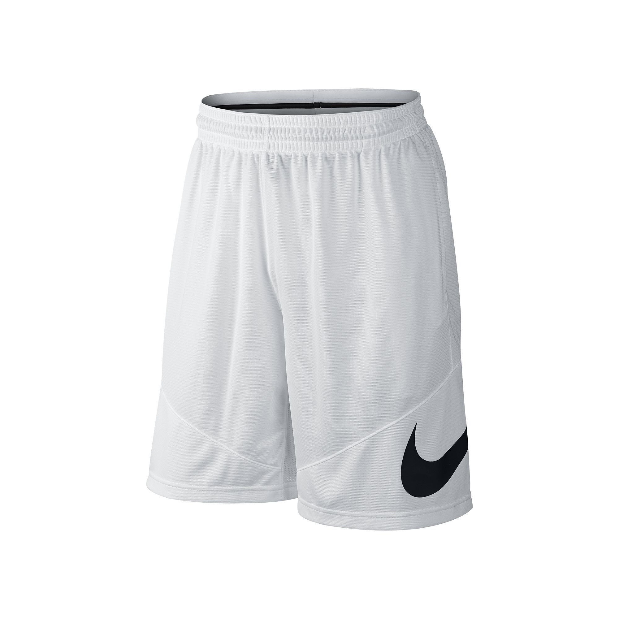 5b6bbb2fcfe8 Big   Tall Nike Dri-FIT Basketball Shorts in 2019