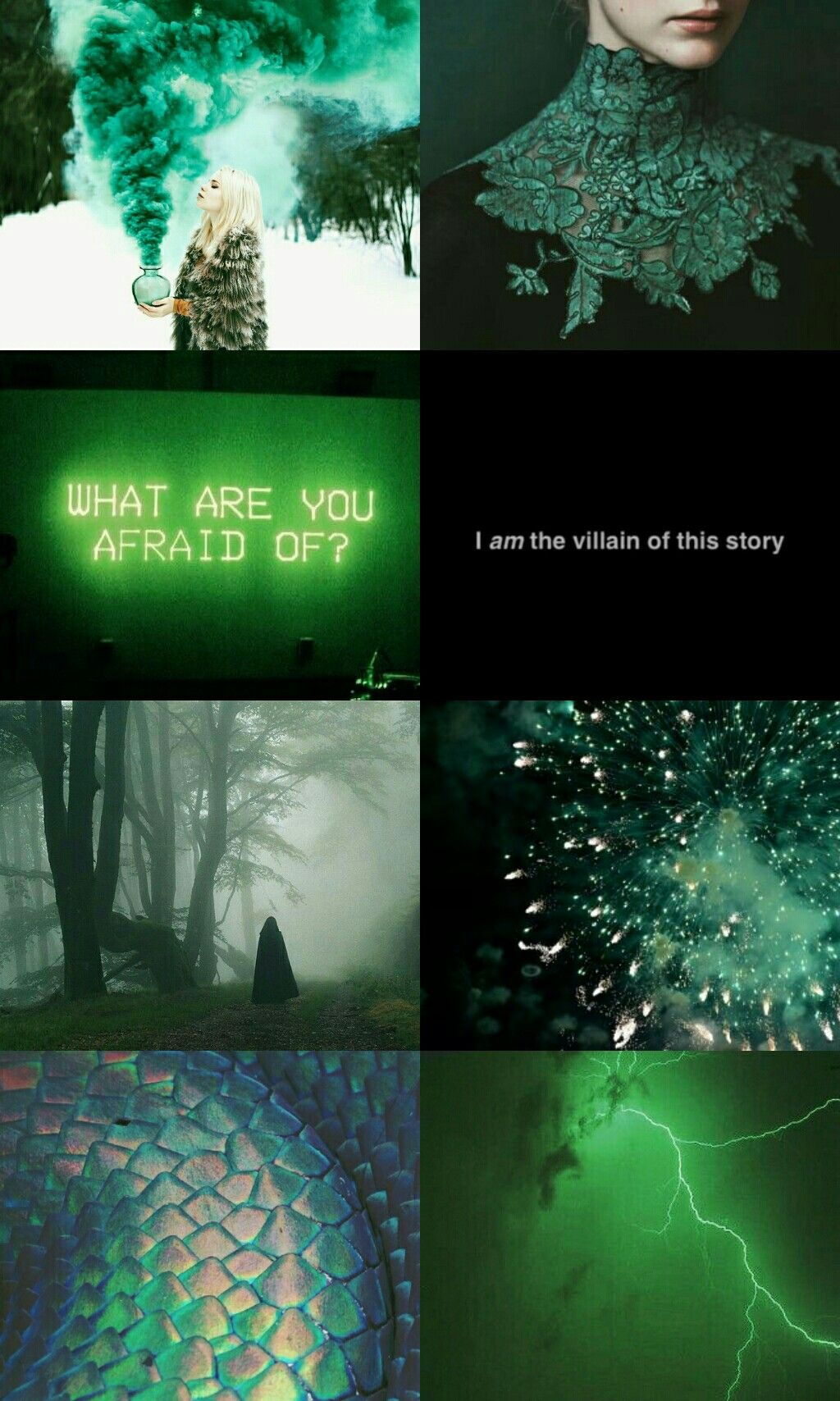 Slytherin Aesthetic Tumblr Slytherin Aesthetic Hogwarts