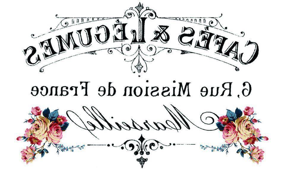 Картинки с надписями для декупажа, анимированную открытку