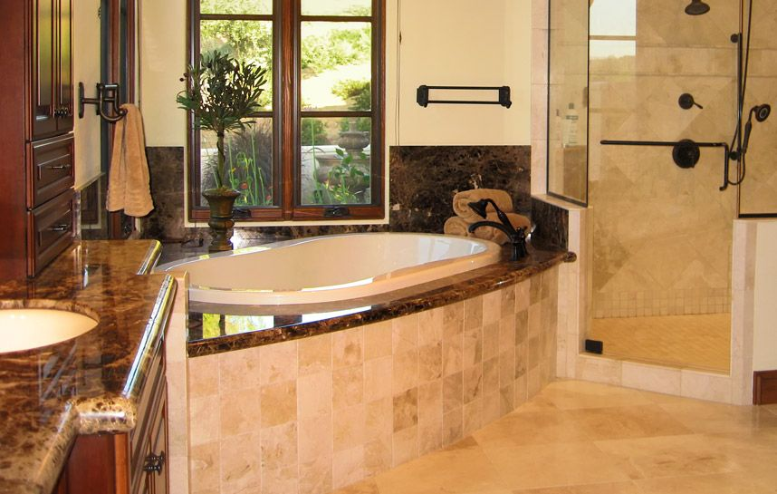 hydrosystems bathtub savannah. made in usa! | ideas for my dream
