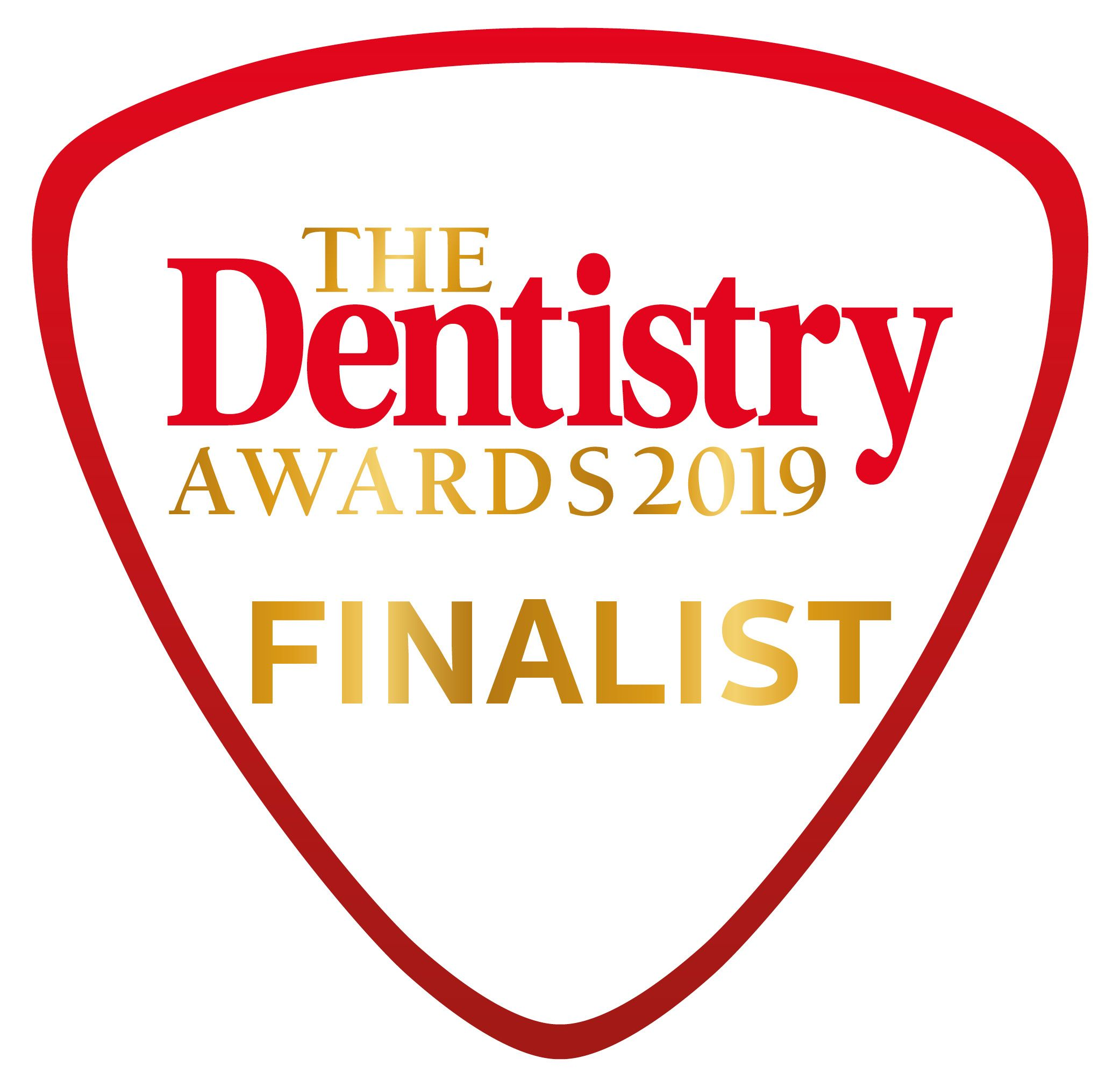 Pin by Queens Park on Our practice Dentistry, Dental