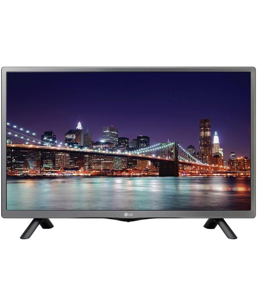 LG 49 inch 49LF510V FHD LED TV