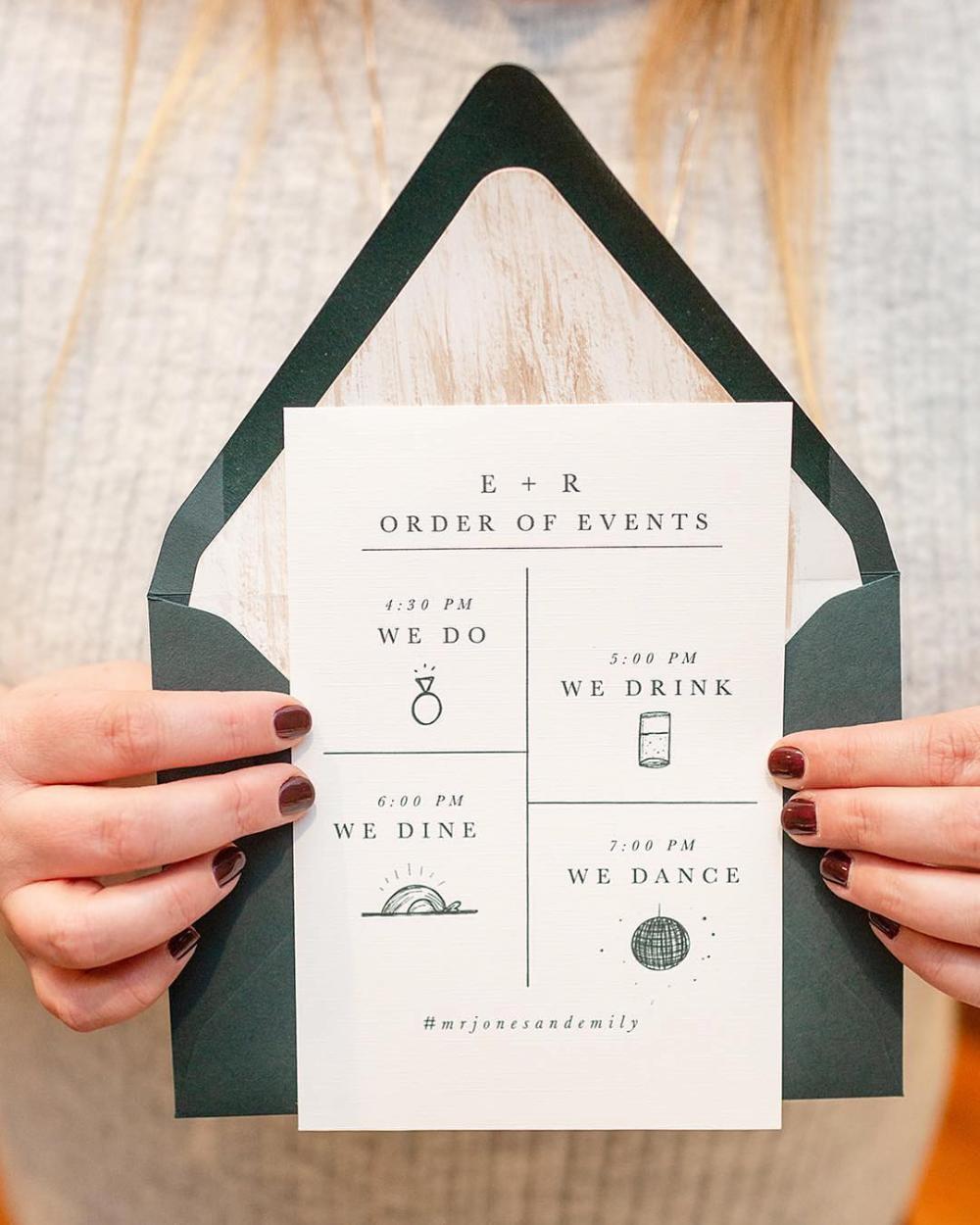 Cards & Pockets (cardsandpockets) • Instagram photos and
