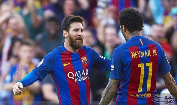 ميسي يفزع رئيس نادي برشلونة بعد الموافقة على مانشستر سيتي Cars سياحة وسفر Neymar Jr Match Highlights Neymar