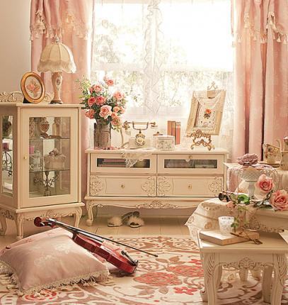 inspirem-se-decoracao-vintage-314482-10