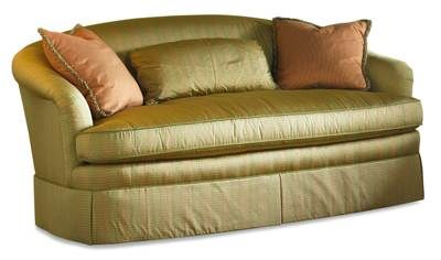 sherrill furniture search our products designer sofas rh pinterest com