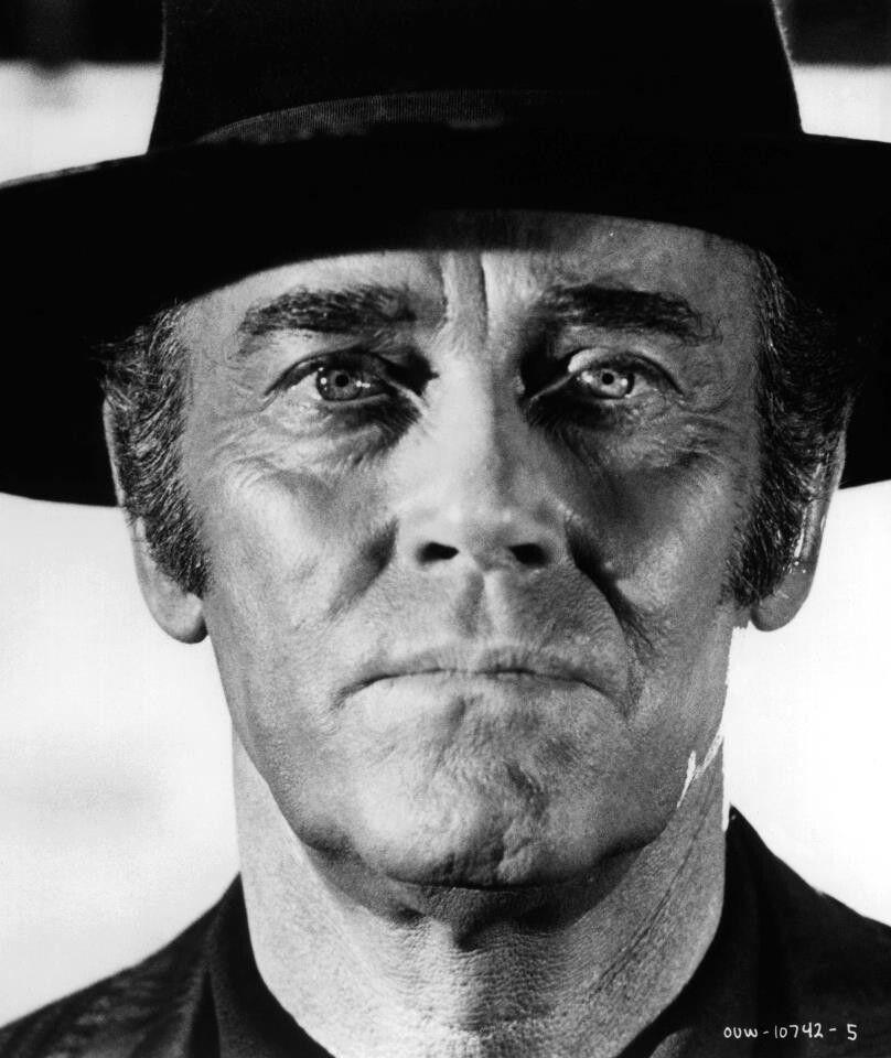 Henry Fonda Filmes Atrizes De Hollywood Retrato