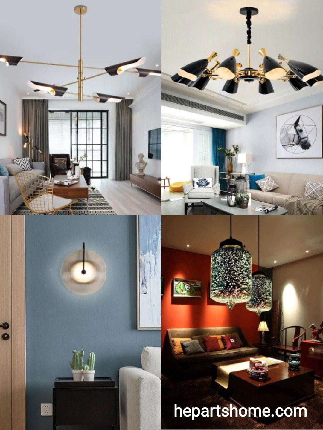 Are you looking for high quality lamps lights and lighting fixtures from manufacturers around the