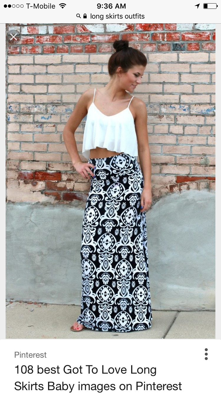 80bbe445a30b78 Pleated Maxi Skirt Shopstyle | Saddha