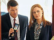 'Bones' EP teases 'conspiratorial' season ender; plus, an exclusive clip from new episode!