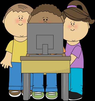 نتيجة بحث الصور عن هوايات الاطفال كرتون Kids Clipart Clip Art School Images