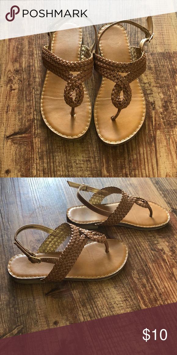 Girls sandals   Girls sandals, Sandals