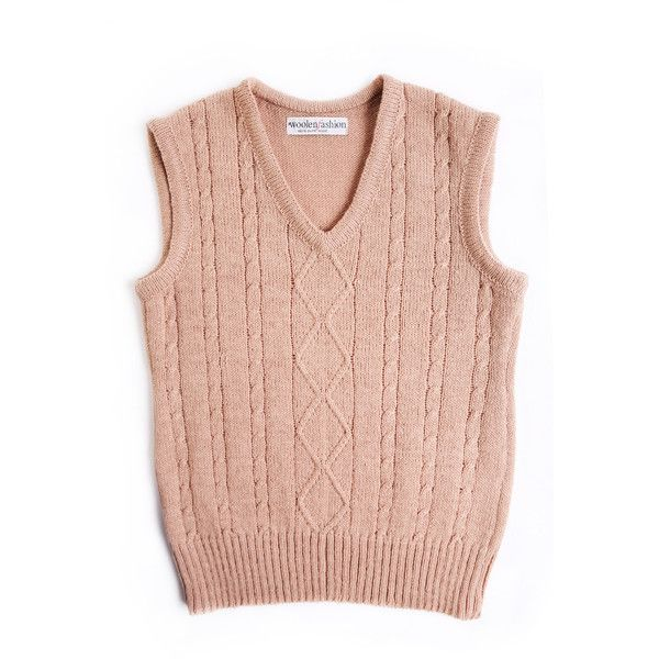 25 Off Women's Cable Knit Lambswool vest/waistcoat/sweater vest/tank. - 25 Off Women's Cable Knit Lambswool Vest/waistcoat/sweater Vest