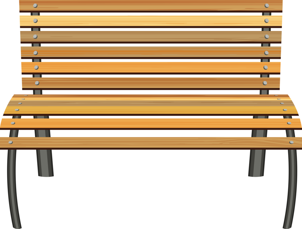 1.png | Clip art, Cards and Free printables for Park Bench Clipart Png  35fsj