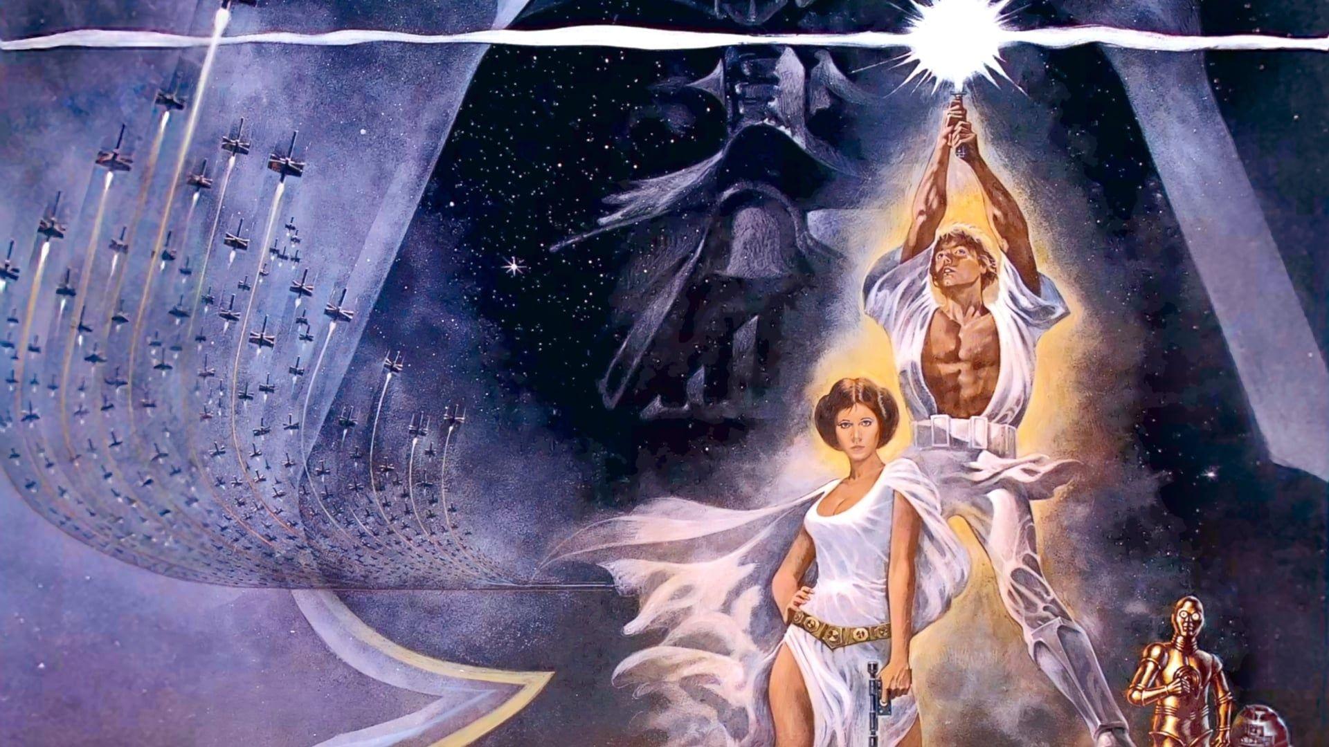 Krieg Der Sterne 1977 Ganzer Film Deutsch Komplett Kino Krieg Der Sterne 1977complete Film Deutsch Krieg Der S Star Wars Film Prinzessin Leia Jedi Ritter