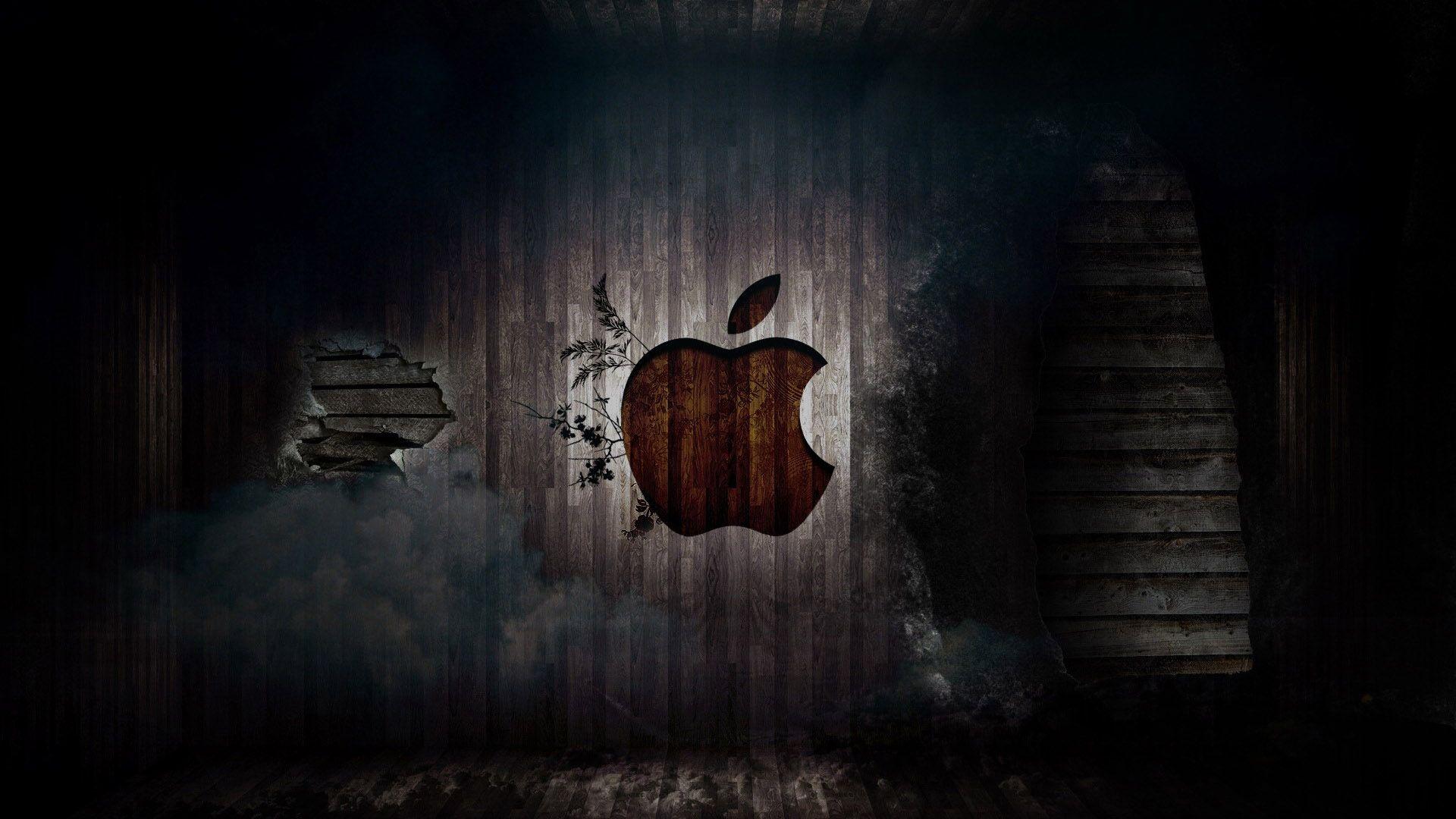 Download Wallpaper Mac Batman - 6e120314c281f668391fbd924296d142  Gallery_433354.jpg