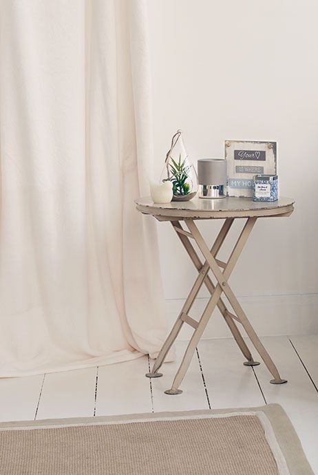 Primark Homeware Spring Trends Humble & Laundered | Home