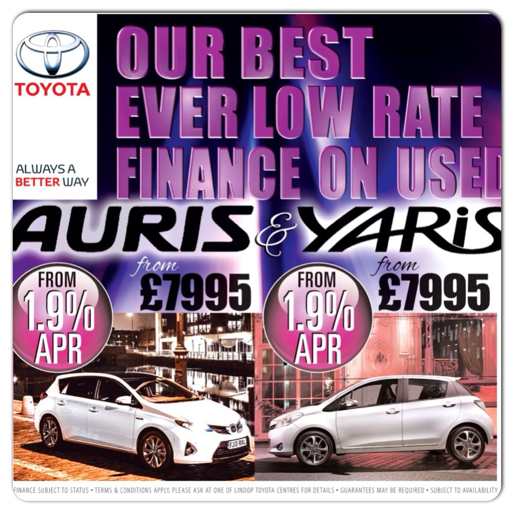 Used car sale cars for sale used used cars toyota