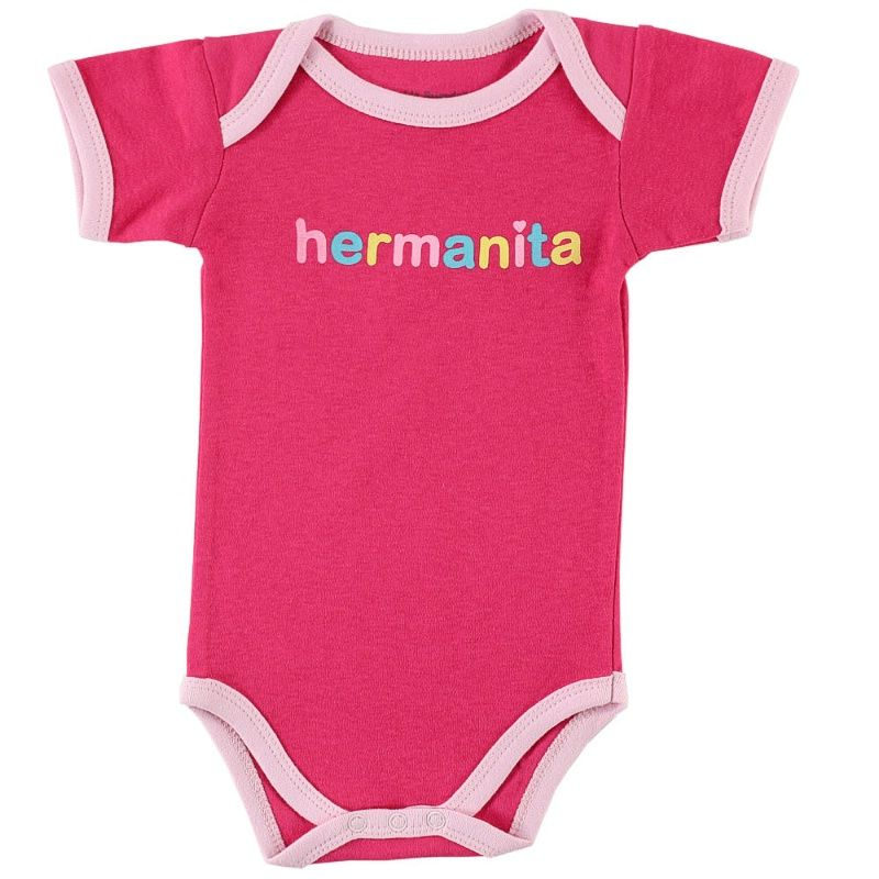 ab63761af Baby Mall Online: Affordable Infant Clothing | silhouette | Cheap ...