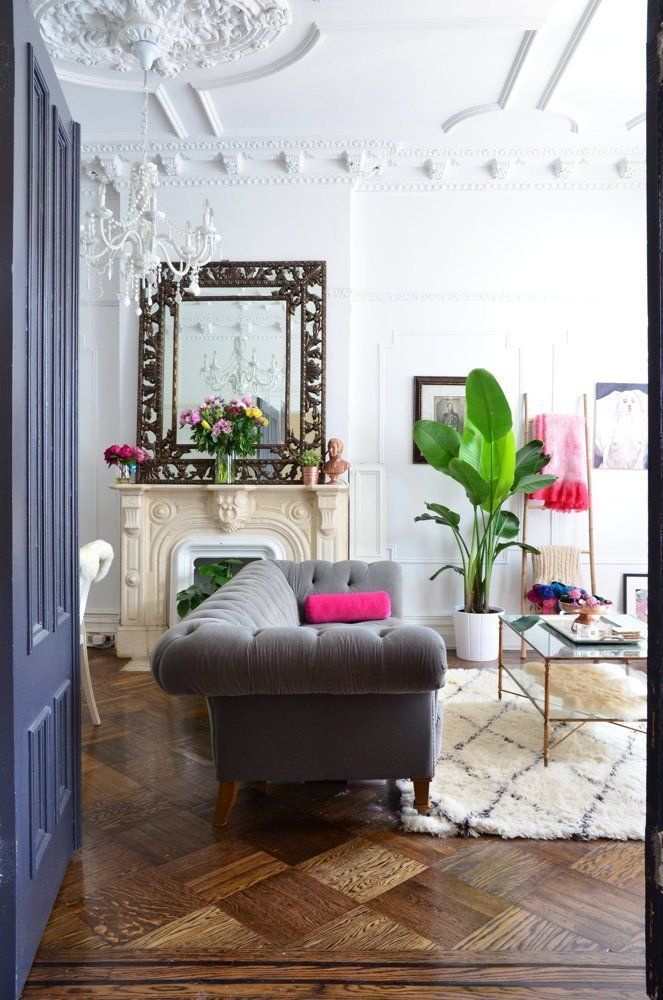 An interior design decorating and diy do it yourself lifestyle an interior design decorating and diy do it yourself lifestyle blog with budget decor and furniture sources paint colors designer room images solutioingenieria Image collections