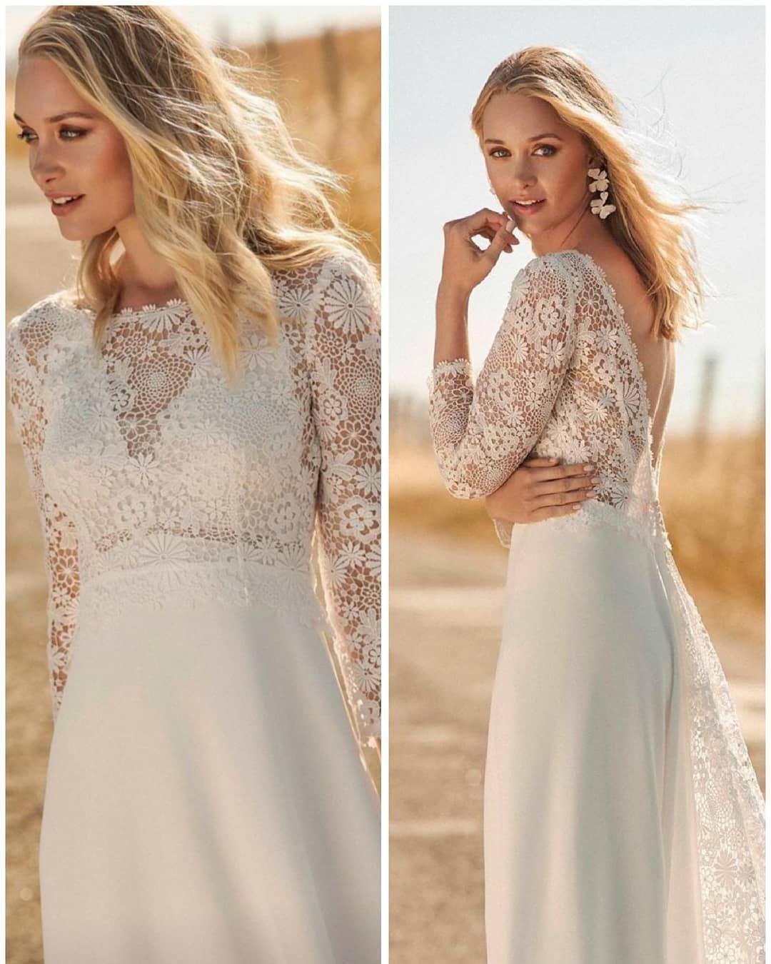 brautkleid rembo styling | wedding dresses, wedding dresses