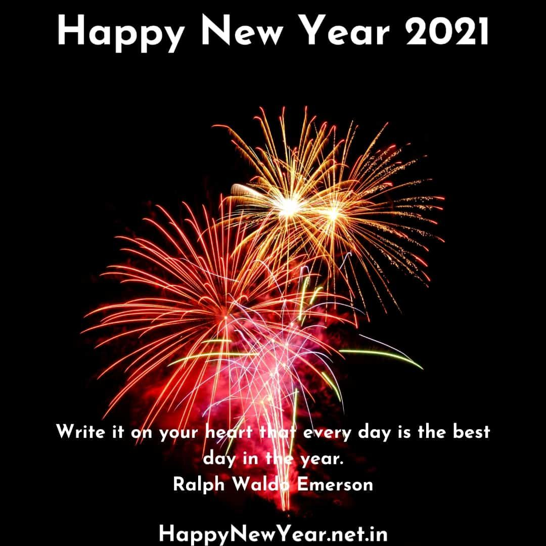 Happy New Year Quotes For Love in 2020 Happy new year