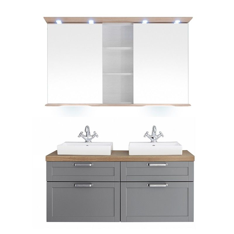Bad Spiegelschrank Nach Mass Kaufen Oxford Badezimmer