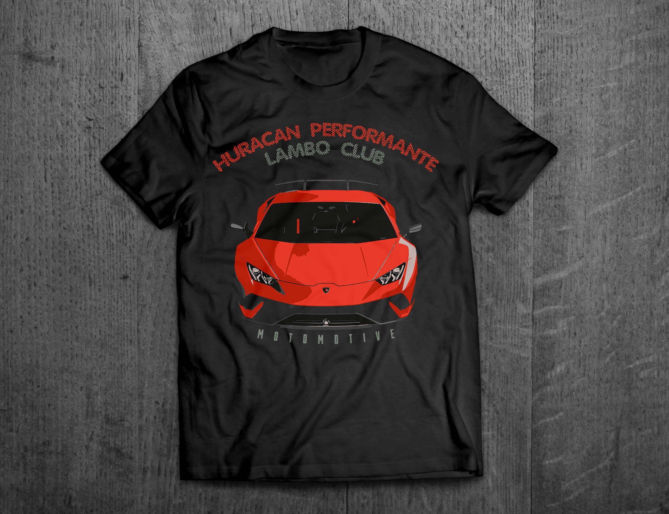 Lamborghini shirts, Lambo t shirts, Lambo Huracan t shirts, men tshirts, women t shirts, muscle car shirts, Cars t shirts, Italian car shirt by MotoMotiveInk on Etsy