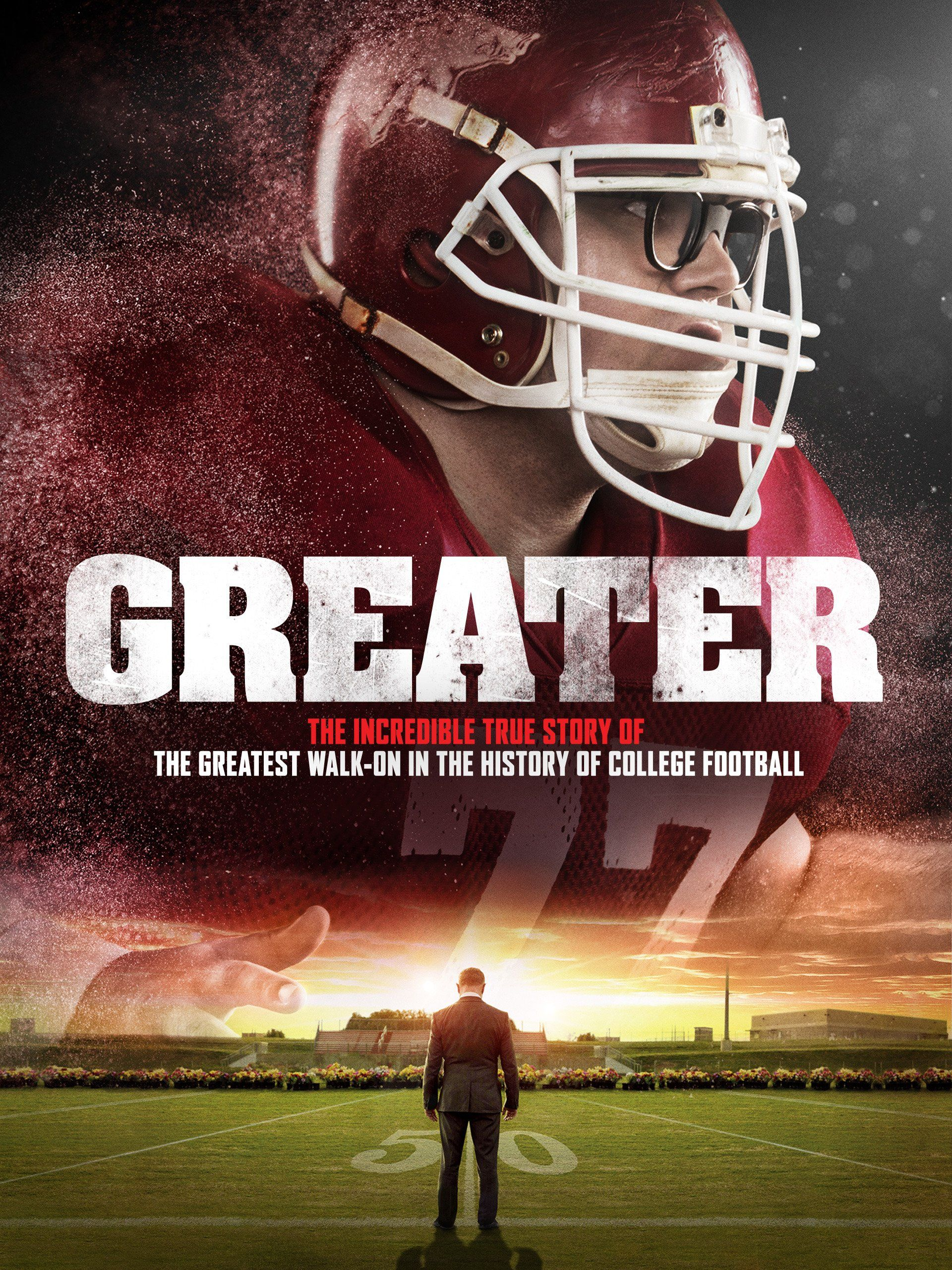 Greater Christian Movies Netflix Christian Movies Movies
