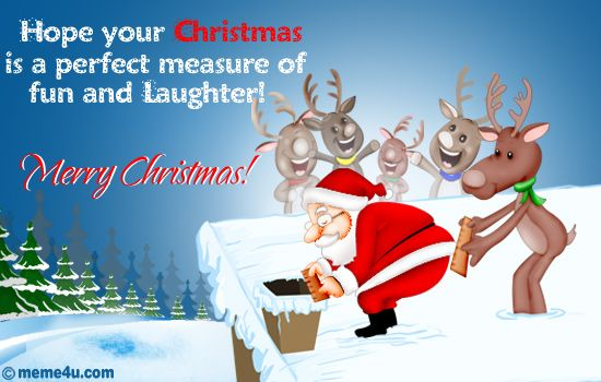 Christmas Wishes Leave A Reply Cancel Reply Funny Christmas Wishes Merry Christmas Funny Merry Christmas Card Messages