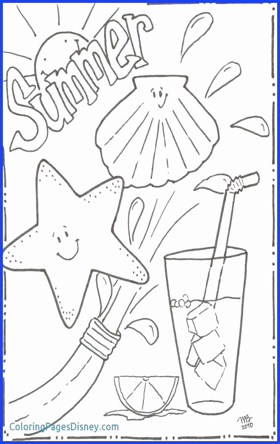 French Christmas Coloring Pages - Sducartelca