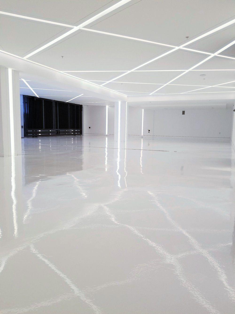 Pin by mike cortez on epoxy floor Epoxy floor, Garage