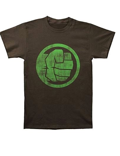 Hey Hulk lovers! This is for you! Get yours here ➩➩      http://amzn.to/2qqsYhy
