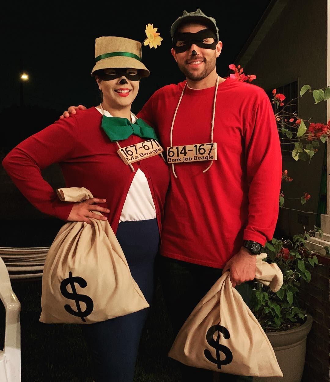 Diy Disney Villains Costumes Ideas Tutorials Boy Costumes