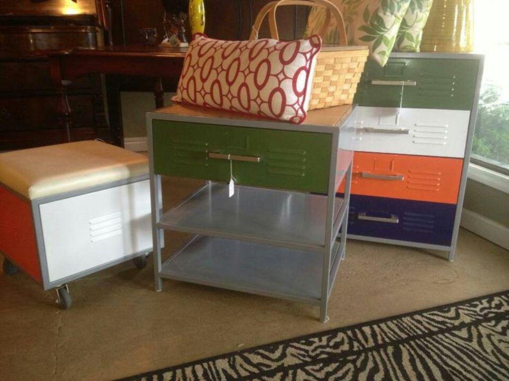 77 Boys Locker Room Bedroom Furniture Vanity Ideas For Check More At Http