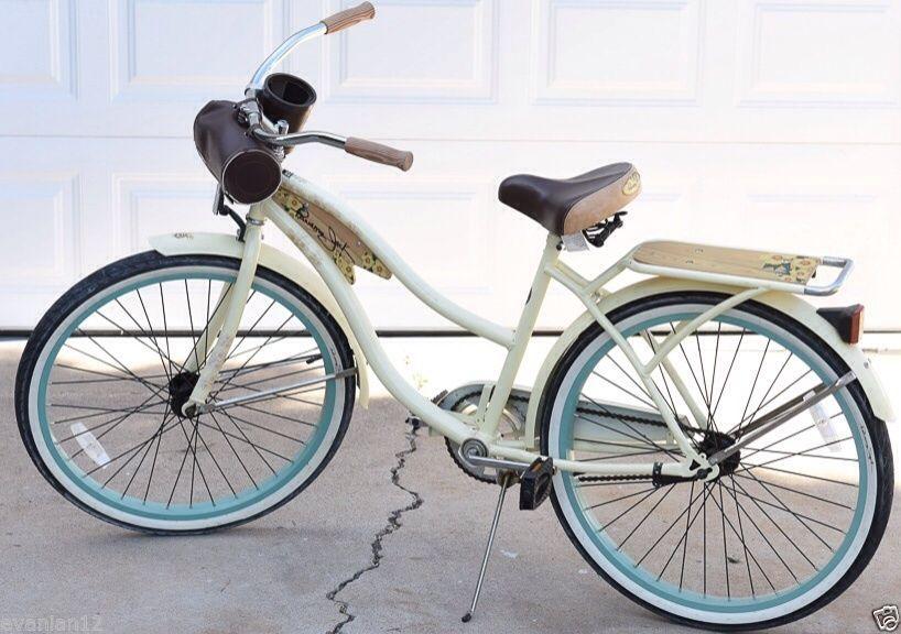b6eb25958b9 Bycicle Huffy Bike 26