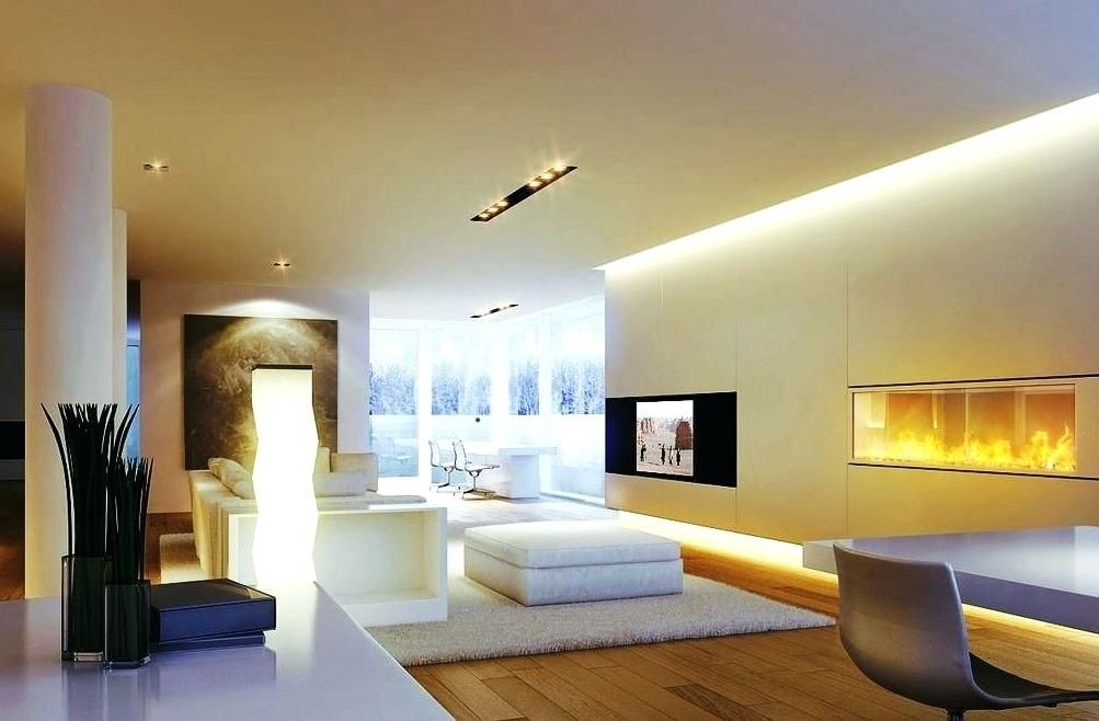 13 Elegant Lager Von Roller Wohnzimmer Lampe в 2020 г