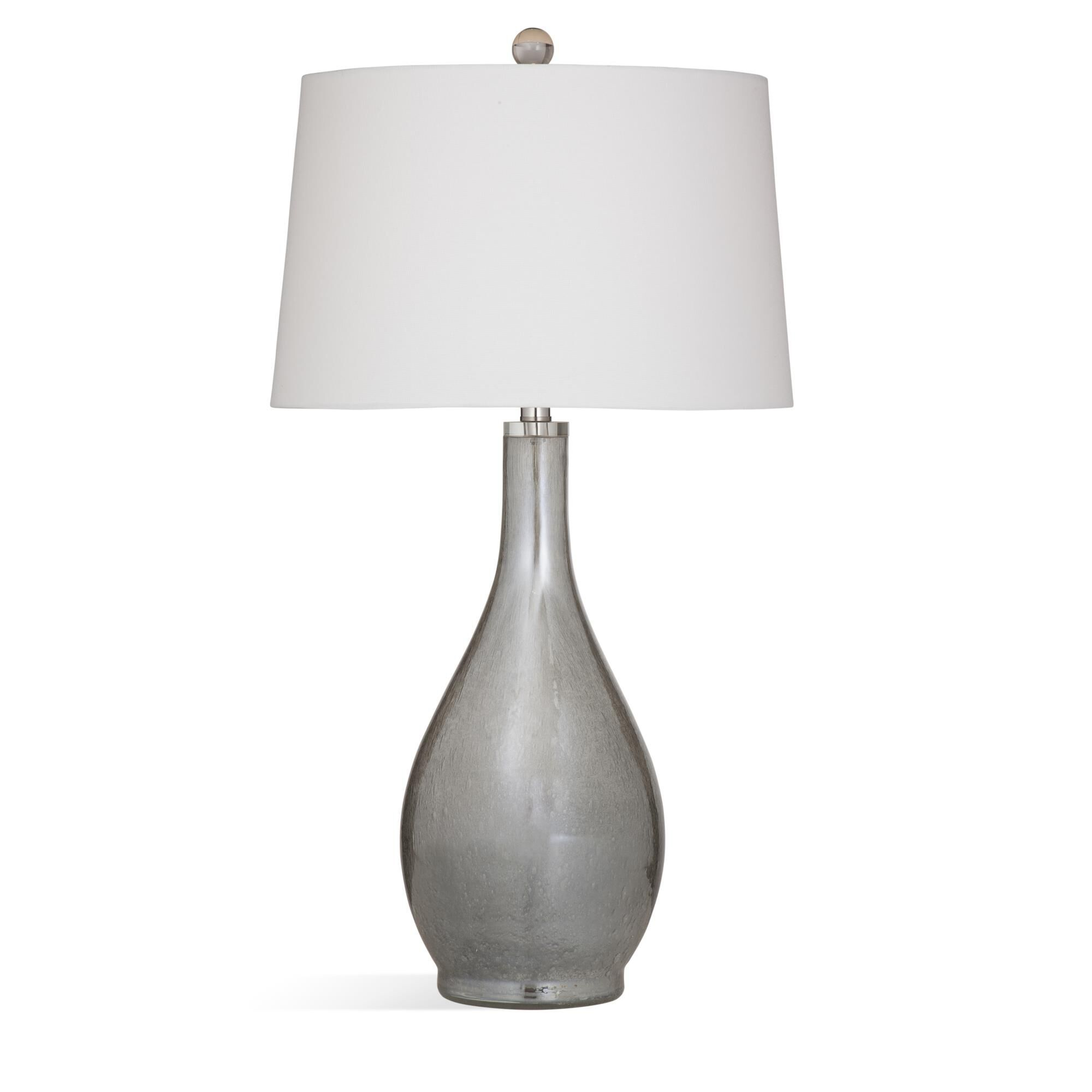 Glass 32 Inch Table Lamp Capitol Lighting In 2021 Table Lamp Glass Table Lamp Lamp