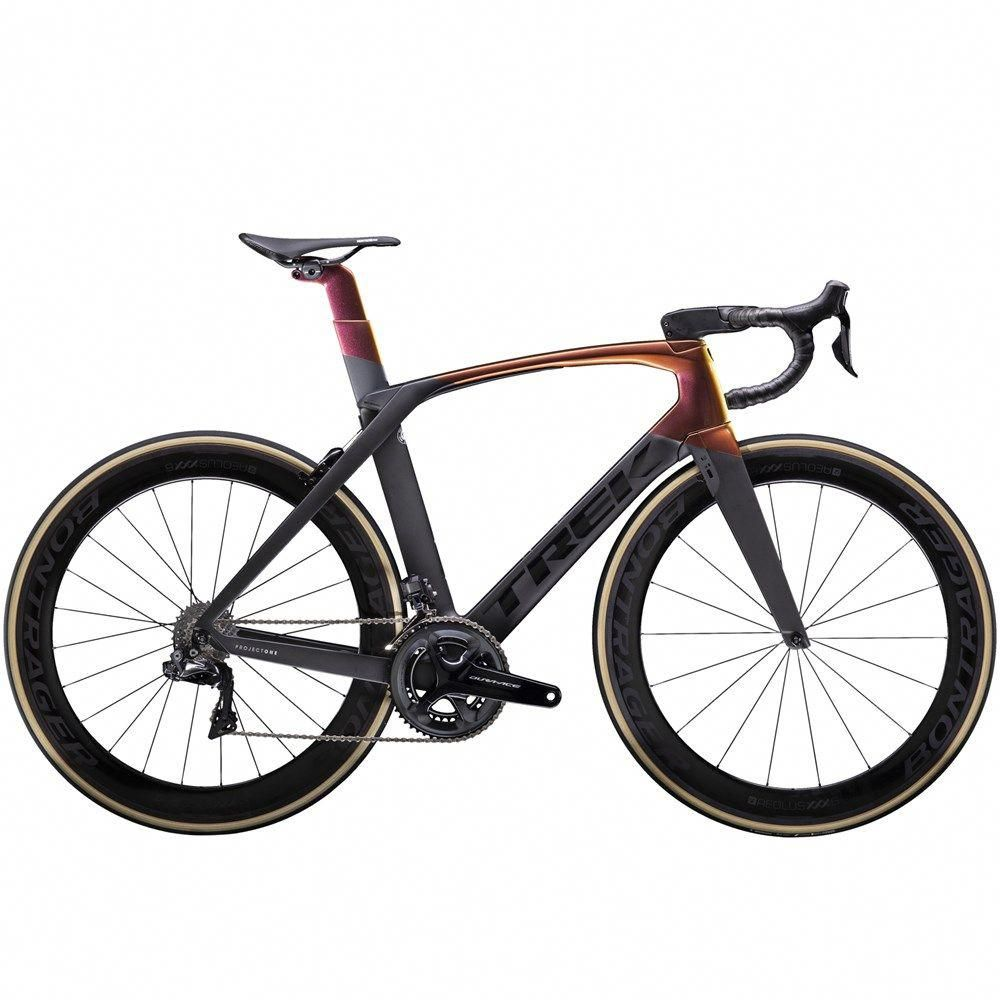 2019 Trek Madone Slr 9 Mens Carbon Road Bike In Black Roadbikewomen Roadbikeaccessories Roadbikecycling Roadbikemen Roa In 2020 Trek Madone Carbon Road Bike Road Bike