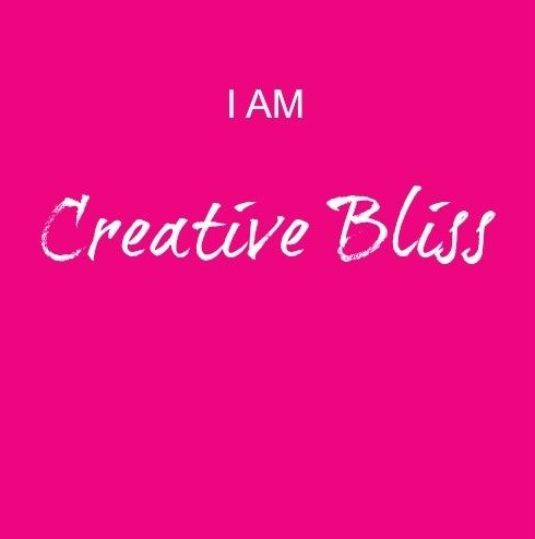 Here is our next theme - Creative Bliss. Spirited Woman is known for attracting cultural creatives. Women whose essence is their creative soul, spirit, being. Women who freely express themselves. Who will not be stopped. Women who believe in their passion and express it through their creativity. I salute you. Nancy Mills, founder, The Spirited Woman