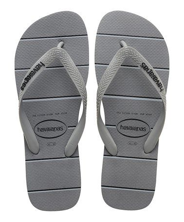 3a98442770a204 Pin by Candace Kryg on Havaianas take you places