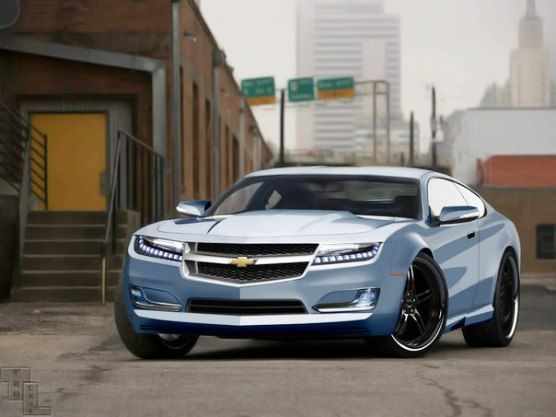 2015 Monte Carlo Ss >> Chevy Monte Carlo Coupe Ss 2015 Now Thts A Ride Chevy Chevelle