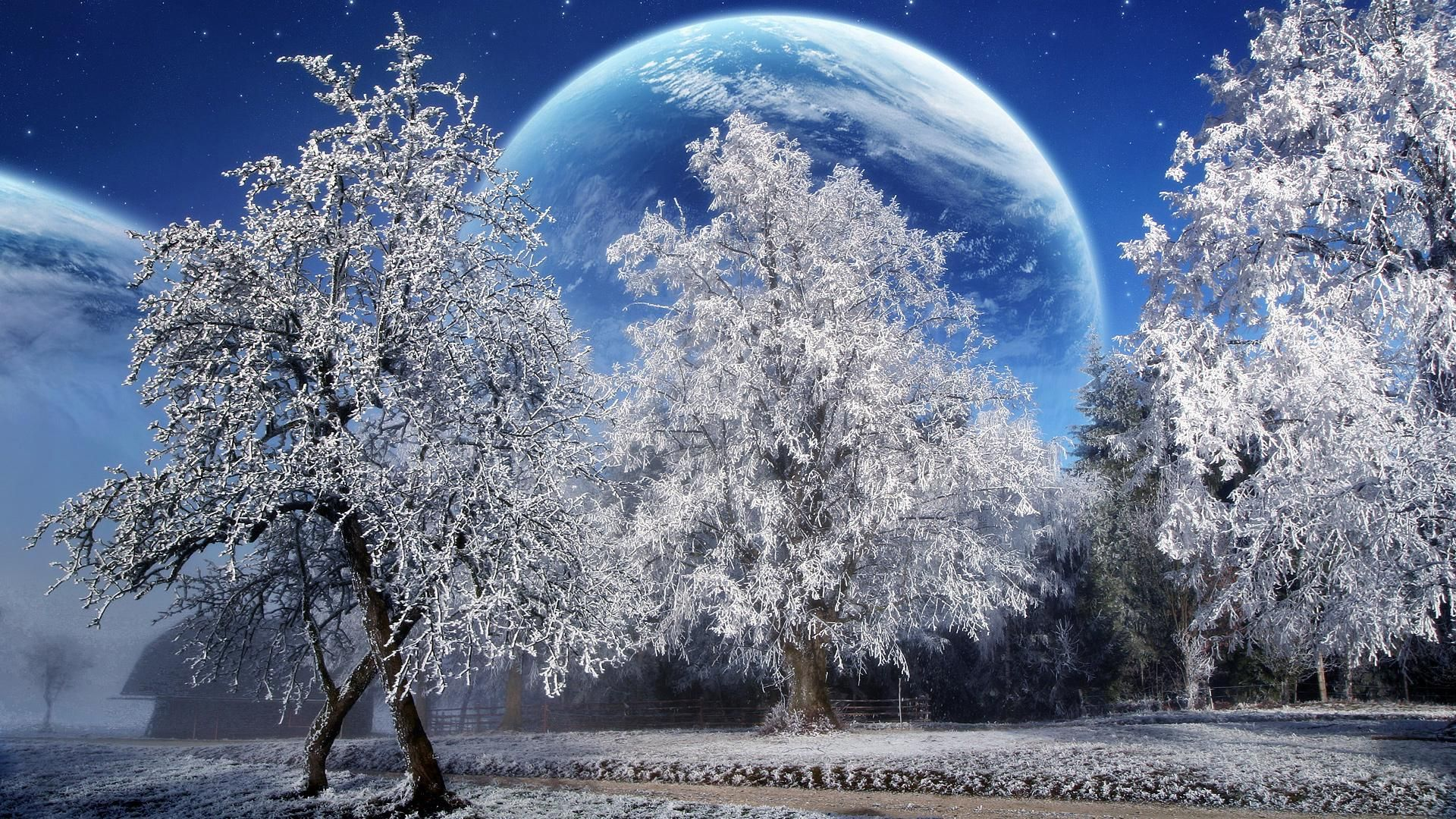 Beautiful Wallpapers 1920x1080 Hd Wallpapers And Pictures Winter Pictures Winter Scenery Winter Wallpaper
