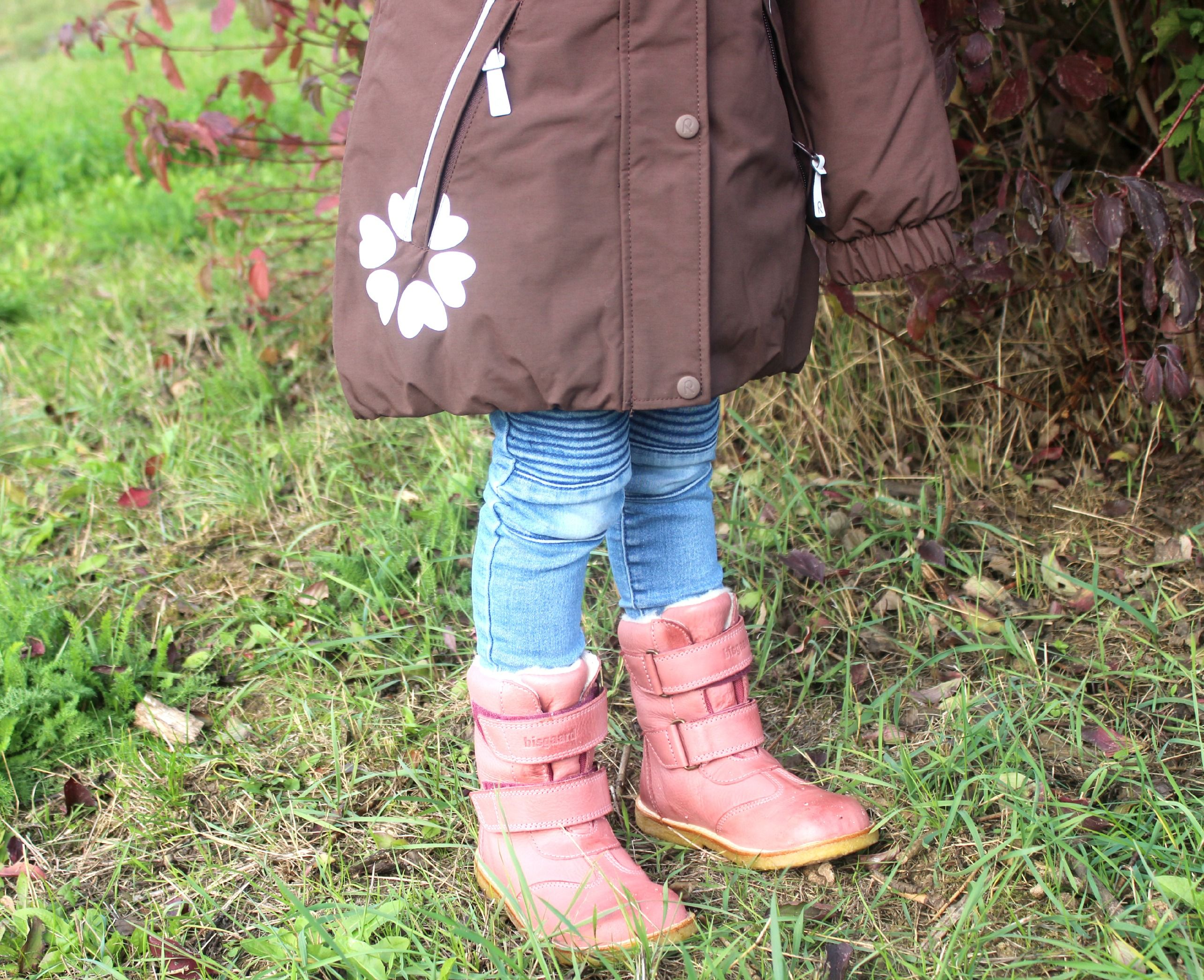 Bisgaard Winterstiefel  http://lifestylemommy.me/2015/10/29/fashion-for-kids-shopvorstellung-growingfeet-online-schuhe-kaufen/